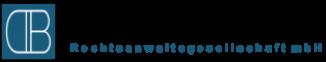 Decker & Böse Rechtsanwaltsgesellschaft mbH