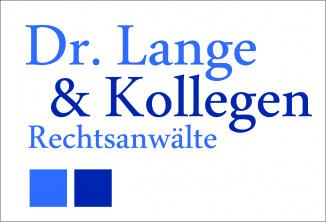 Dr. Lange & Kollegen Rechtsanwälte