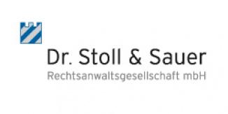 Dr. Stoll & Sauer Rechtsanwaltsgesellschaft mbH