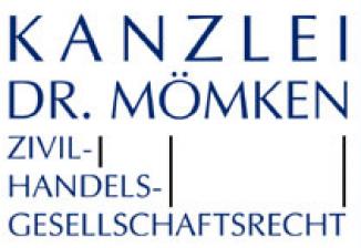 Dr. Torsten Mömken Rechtsanwalt