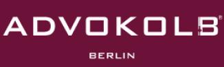 ADVOKOLB Berlin