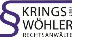 Fachanwaltskanzlei für Versicherungsrecht und Verkehrsrecht Krings und Wöhler
