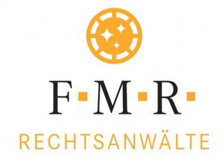 FMR Rechtsanwälte