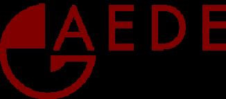 GAEDE Rechtsanwälte - Fachanwälte Gbr  Heiko und Martina Gaede, Rechtsanwälte