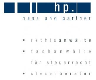 haas und partner