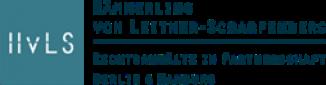HÄMMERLING · VON LEITNER-SCHARFENBERG Rechtsanwälte in Partnerschaft