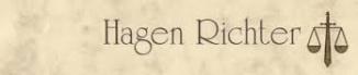 Hagen Richter Rechtsanwalt