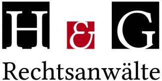 Handke & Geerhardt Rechtsanwälte