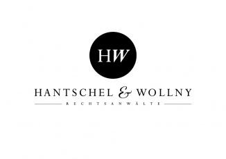 Hantschel & Wollny Rechtsanwälte