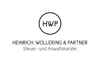 HEINRICH, WOLLERING & PARTNER - Steuerberater, Rechtsanwalt