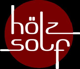 Hölz & Solf Anwälte und Fachanwälte