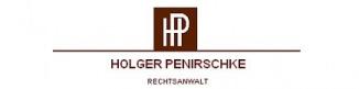 Holger Penirschke