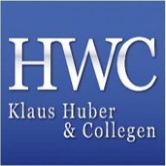 HWC Rechtsanwälte