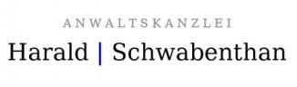 Kanzlei Schwabenthan