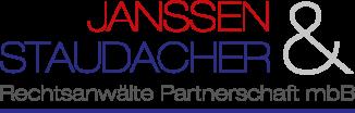 Janssen & Staudacher Rechtsanwälte Partnerschaft mbB