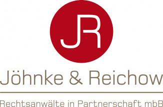 Jöhnke & Reichow Rechtsanwälte in Partnerschaft mbB