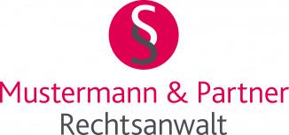 Kanzlei Dr. Mustermann & Partner