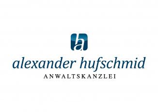 Kanzlei Hufschmid