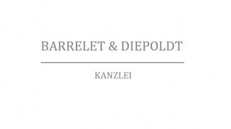 Kanzlei Barrelet & Diepoldt