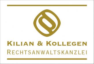 Kilian & Kollegen