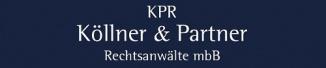 KPR Köllner & Partner Rechtsanwälte mbB