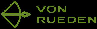 VON RUEDEN – Partnerschaft von Rechtsanwälten