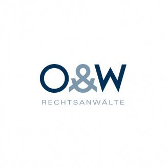 O&W Rechtsanwälte Hamburg: Zollrecht, Transportrecht, Handelsrecht, Versicherungsrecht