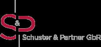 s&p Schuster & partner GbR