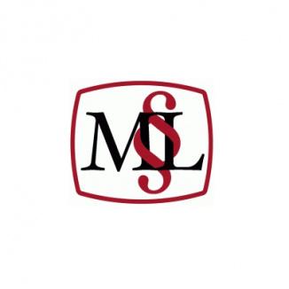 Logo Anwaltskanzlei Lottes, Familienrecht, Erbrecht, Arbeitsrecht