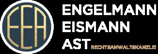 Rechtsanwaltskanzlei Engelmann • Eismann • Ast GbR