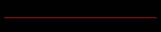 Logo Paul&Haltenhof