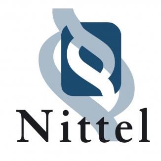 Logo Mathias Nittel - Rechtsanwalt