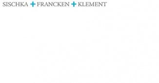 Sischka Francken Klement