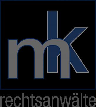 Müller & Kindermann | Rechtsanwälte u. Insolvenzverwalter in Bürogemeinschaft