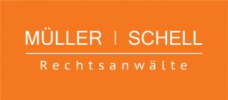 Müller | Schell Rechtsanwälte Partnerschaft mbB