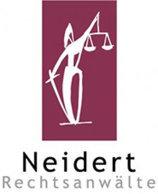 Neidert - Rechtsanwälte