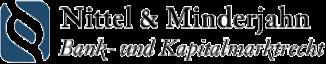 Nittel & Minderjahn Rechtsanwälte