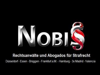 NOBIS – Rechtsanwälte und Abogados für Strafrecht