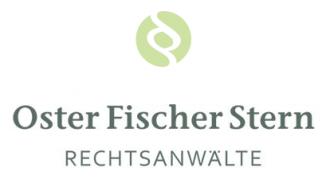 Oster Fischer Stern Rechtsanwälte