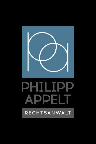 Philipp Appelt