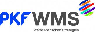 PKF WMS Werte Menschen Strategien