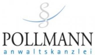Pollmann Anwaltskanzlei