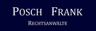 Posch Frank Rechtsanwälte