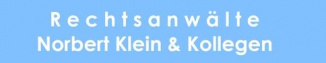Rechtsanwälte Norbert Klein & Kollegen