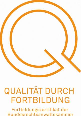 Rechtsanwälte Schüler Grunwald Kindler-Braun Braetschkus