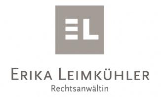 Rechtsanwältin Erika Leimkühler