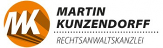 Rechtsanwalt Martin Kunzendorff