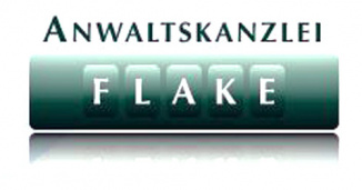 Rechtsanwalt Pascal Flake