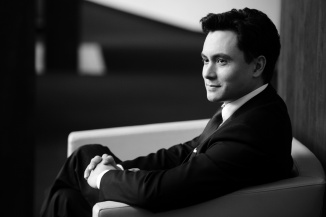 Rechtsanwalt Stefan Gille