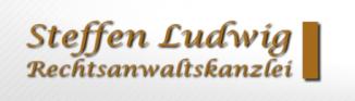 Rechtsanwalt Steffen Ludwig